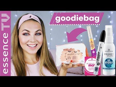 die BESTEN helfer für deine handtasche - whats in my bag edition