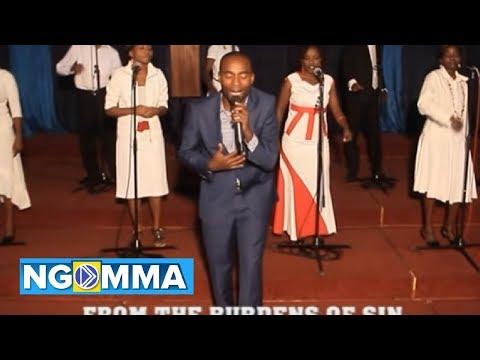 NinaKuhimidi Bwana