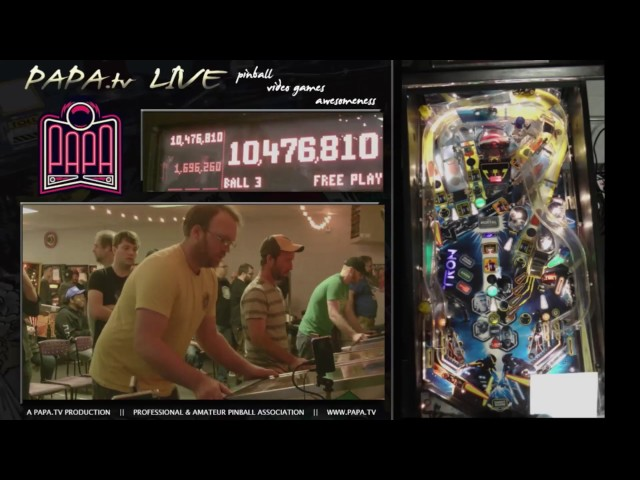 Pittsburgh-pinball-open-2016