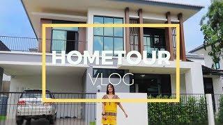 Home Tour เมอาพาทัวร์บ้านจ้าาา | MayyR