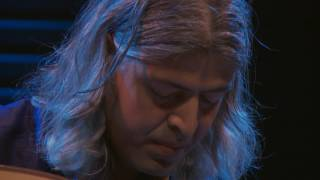 Mehmet Polat Trio – Live in Bimhuis (Longer version)