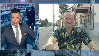Cejrowski z ulicy - Minęła 20 2018/08/30 TVP INFO