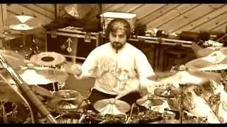 Dream Theater - Repentance - Legendado - Português e Inglês