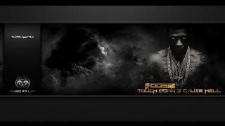 Boosie Badazz - Black Heaven (Feat. J. Cole & Keyshia Cole) [ORIGINAL Track ᴴᴰ] + Lyrics YT-DCT
