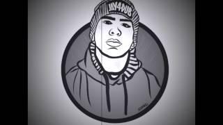 Jay 4Dub - Little Bitty Pretty One (Prod. Juliano Huertas) AUDIO