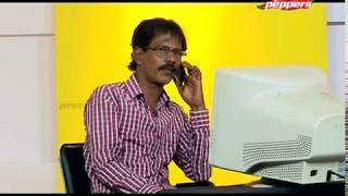Mullai Kothandam - Semma Comedy | Dougle.com - டகுள்.காம் | Tamil Comedy show |  31 August 2019