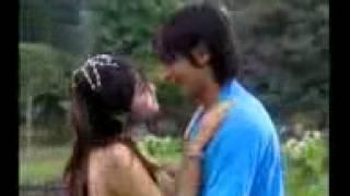 Gambar cover Penty Nur'afiani & Reiner G  Manopo   Cinta Pengembara   STF Pengorbanan  HQ ]   YouTube