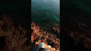 Never put a limit on what you can do ???????? dubai fpv drone