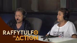 Naglaho ang kanyang pera sa Palawan Express Pera Padala