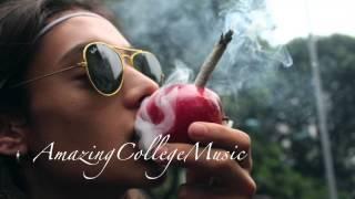Jr Donato - Shoud've Never (Feat. Ab Soul, Wiz Khalifa, & Smoke DZA)