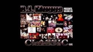DJ Muggs- Everlast VS Pink Floyd