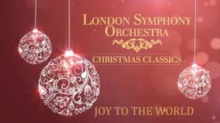 London Symphony Orchestra - Joy To The World