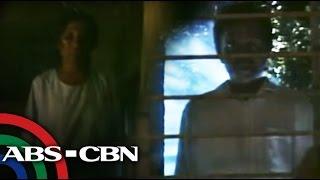 MGB: Bahay sa Tanay   Magandang Gabi Bayan