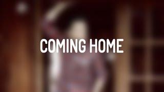 [Subbed] Coming Home - Shane Filan