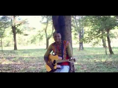Sir Patricks-Ndizamtsatila video thumbnail