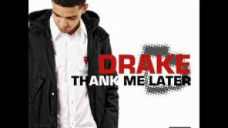 Drake ft Gucci Mane - Believe It Or Not ( Thank Me Later) 2010