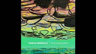 Tanya Donelly - Mary Magdelene In The Great Sky