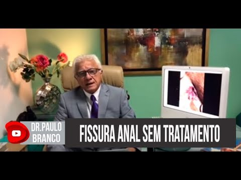 O tratamento do cancro da próstata com homeopatia