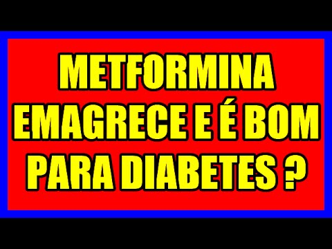 Massagem nos pés de vídeo para pacientes com diabetes