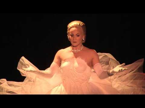 Evita-Amour, gloire, etc… à la Comédie Bastille