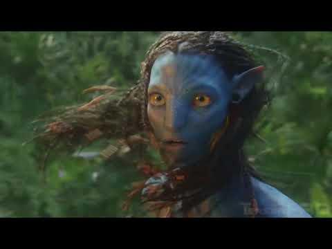 Avatar 2  Return To Pandora 2018 Trailer  Best Movie 2018