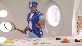 Лентяево   Злобнобород Свежие видео   лентяево на русском детские программы целиком