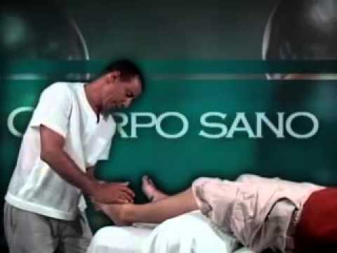 Paso 3 El tratamiento del cáncer de próstata