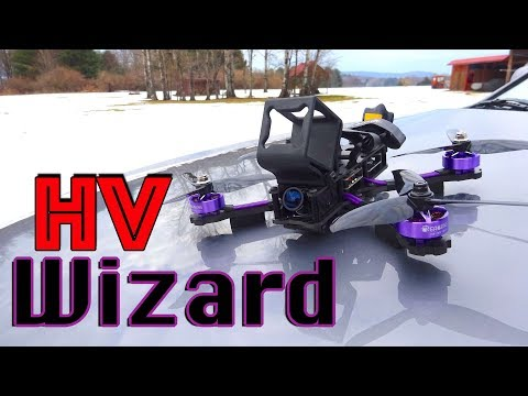 eachine-wizard-x220-hv-review--6s-wizard