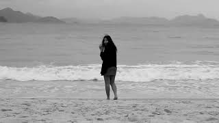 Vidas Cinzas (Trailer)