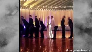 Tyler Joseph Dancing Compilation