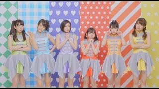 i☆Ris/§Rainbow