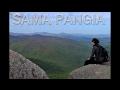 Sama Pangia -Jay Fox ft Elbig Raingz & Kande Dwayn (PNG latest Music 2017)