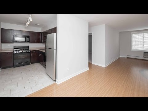 Lakeview Apartment List And Map Yochicago