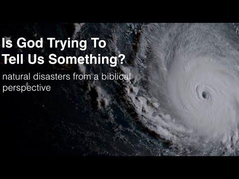 mp4 Natural Disaster Text, download Natural Disaster Text video klip Natural Disaster Text