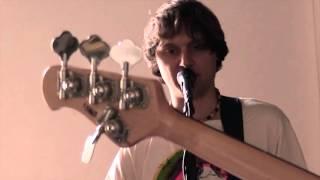 Video Kapitáni průmyslu - Kameny (Live session 2015)