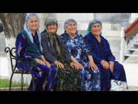 Дольше всех на пенсии в странах СНГ живут в Узбекистане меньше  всего – в Казахстане