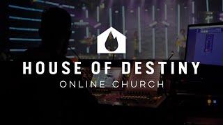 America Is In A Renaissance | Pastor Steve Cioccolanti | House Of Destiny Network