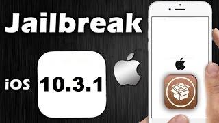 פריצה IOS 10.2.1