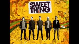 Sweet Thing - Duotang