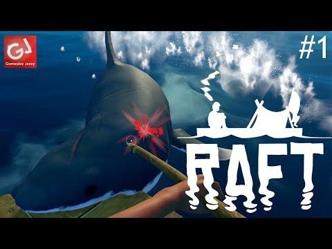 Steam Community :: Raft