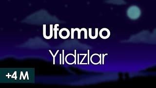 Ufomuo - Yıldızlar (Cover)