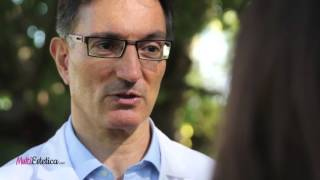Doctor Cuesta Romero - Rinoplastia - Doctor Carlos Cuesta Romero