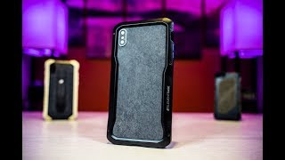 Element Case (Vapor S) Apple iPhone Xs MAX