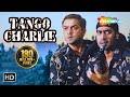 Tango Charlie {HD} - Ajay Devgan - Bobby Deol - Sanjay Dutt - Sunil Shetty - (With Eng Subtitles)