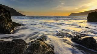 ZGOOT - Sea Breeze (Original Mix) [Midnight Coast]