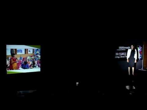 Club Enerji @IIM -Ahmadabad TEDx