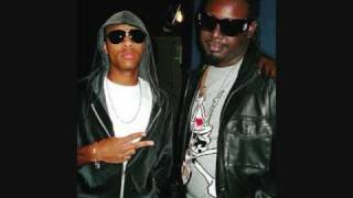 """Bow Wow - """"She's My"""" Ft. T-Pain HOT!! NEW EXCLUSIVE (Prod. By T-Pain)"""