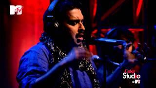 Allah Hi Rehem,Shankar Mahadevan,Coke Studio @ MTV