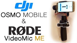 rode video mic me android phone - Free video search site