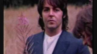 The Beatles - The End